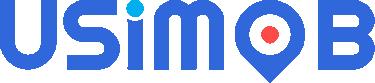 Logo Usimob